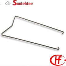 METAL RETAINING CLIP FOR 10FF