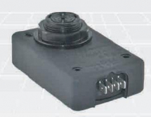 REVERSER V10/100DC BK PART OF THE WORKPLUS RANGE