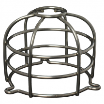 SIRENA MLINE STAINLESS GRID HEAVY DUTY GRID SIZE 1