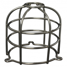 SIRENA MLINE STAINLESS GRID HEAVY DUTY GRID SIZE 2