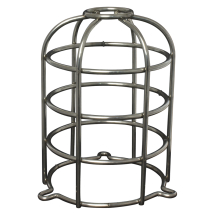 SIRENA MLINE STAINLESS GRID HEAVY DUTY GRID SIZE 4