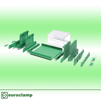 Euroclamp PCB Carriers