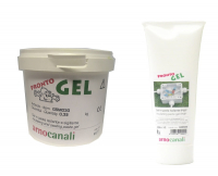 Insulating Paste Gel IP67