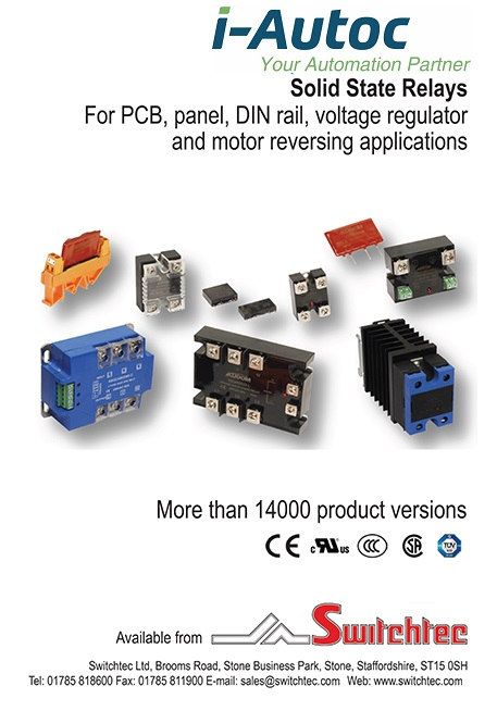 /Products/solid-state-relays