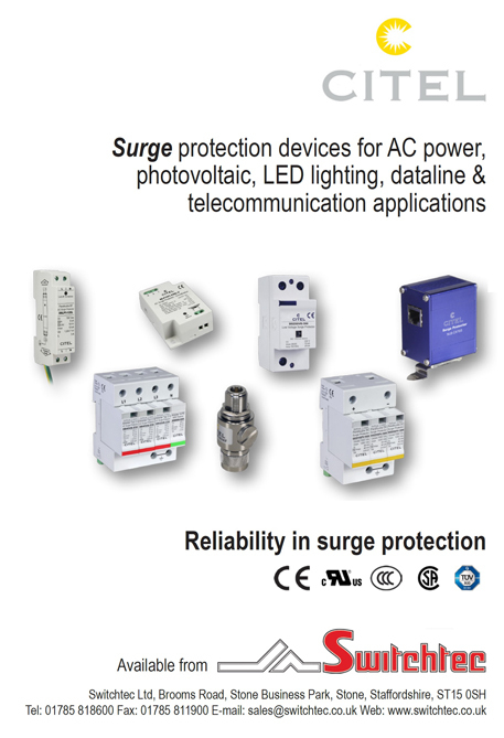/Products/surge-protection-devices