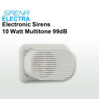 SE 10 MS5 10 Watt Multitone 99dB