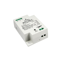 Citel MLPC Ultra Compact AC Surge Protector