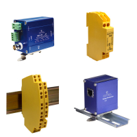 Telecoms Surge Protection Devices