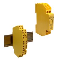 Din Rail Telecoms Surge Protection Devices