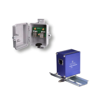 Data & Ethernet Surge Protection Devices