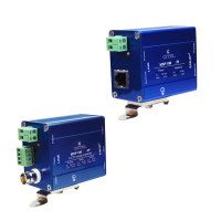 CCTV Surge Protection Devices