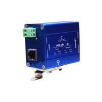 1 Pair CCTV Surge Protection Devices