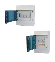 Citel AC Enclosed Surge Protection Devices