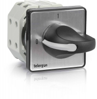 Telergon 2 Pole