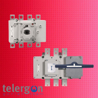 Telergon Switch Disconnectors