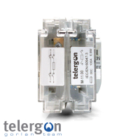 Telergon 2 Pole Fused Switch Disconnectors