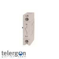 Telergon Rear Mount Isolator Accessories