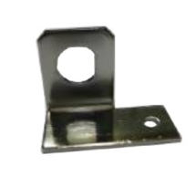 CITEL BRACKET FOR P8AX 716 COAXIAL SPD