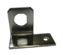 CITEL BRACKET FOR P8AX F COAXIAL SPD