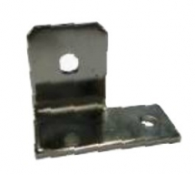 CITEL BRACKET FOR P8AX SMA COAXIAL SPD