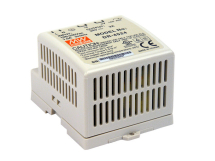 24VDC 2 AMP POWER SUPPLY