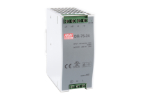 24VDC 3.2 AMP POWER SUPPLY