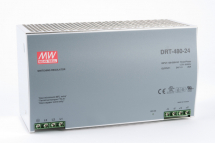 24VDC 20A 480W POWER SUPPLY