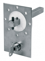 TELERGON SINGLE LOCK S5000