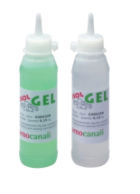 INSULATING SEALING GEL 300ML