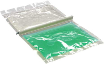 INSULATING SEALING GEL 260ML BAG WITH 2 SECTIONS GEL 130ML