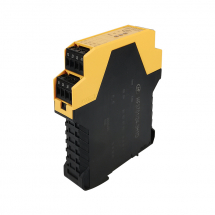 HONGFA SAFETY RELAY 24VAC/DC 2NO HF3701/024-2H