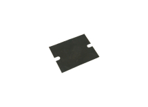 i-AUTOC 1 PHASE SSR THERMAL TRANSFER PAD