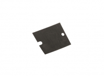 i-AUTOC MINI SSR THERMAL TRANSFER PAD