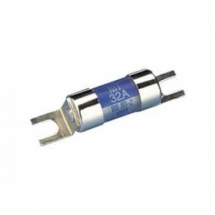 32A A1 415V BS88 FUSE