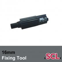 FIXING SPANNER/TOOL FOR PL16