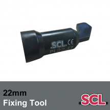 FIXING SPANNER/TOOL FOR PL22 AND PL22-LT