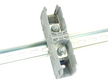 309A 12MM STUD TERMINAL 1000V 150MM MAX CABLE (2432)