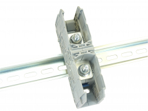 353A STUD TERMINAL 1000V 12MM STUD SIZE 185MM CABLE MAX
