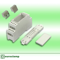 22mm Din Rail Mount