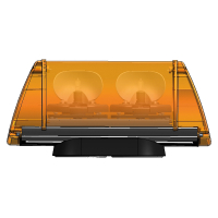 Sirena Light Bars