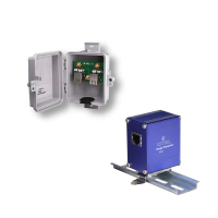 Citel Data & Ethernet Surge Protection Devices