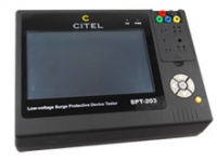 Citel Surge Protection Device Accessories