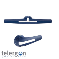 Telergon Changeover Switch Handles