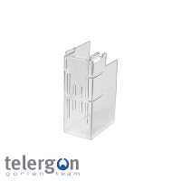 Telergon Fused Switch Terminal Shrouds