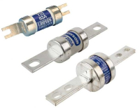BS88 Fuses