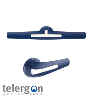 Telergon Bypass Switch Handles